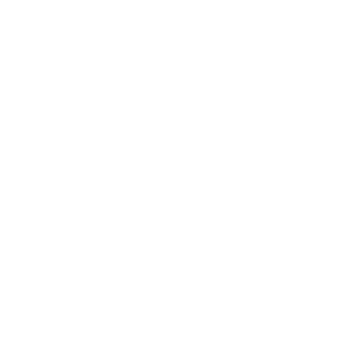 Hydratots' Instagram